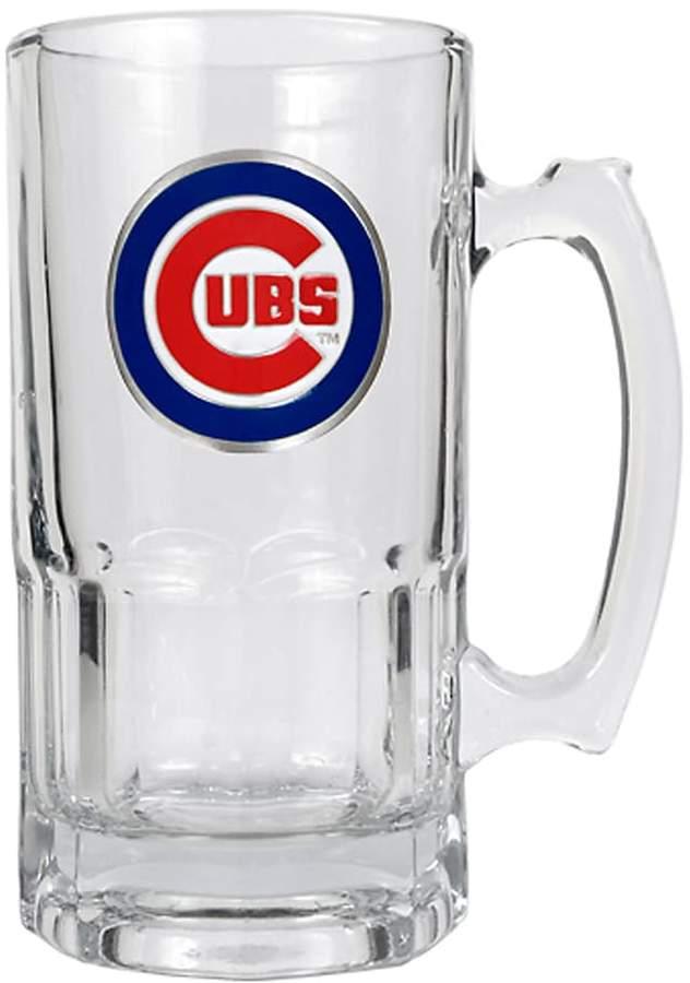 Kohl's Chicago Cubs Macho Mug