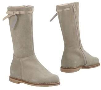 La Stupenderia Boots
