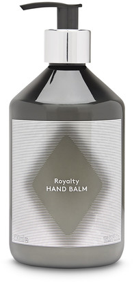 Tom Dixon Eclectic Collection Royalty Hand Balm - 500ml