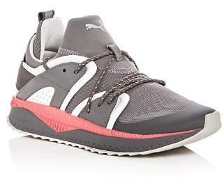 Puma Men's Tsugi Blaze Staple Lace Up Sneakers