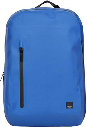 Knomo London Thames Harpsden Backpack