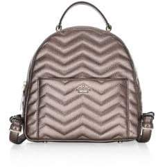 Kate Spade Reese Park Ethel Quilted Backpack
