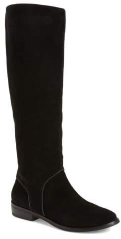 Women's Ugg Daley Tall Boot