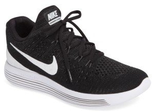 Women's Nike Lunarepic Low Flyknit 2 Running Shoe $140 thestylecure.com