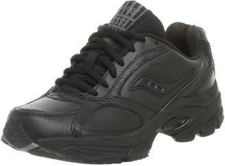 Saucony Women's Grid Omni Walking Shoe