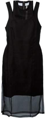 Damir Doma Silent 'Dana' dress