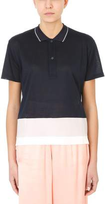 Golden Goose Dalila Polo Knit