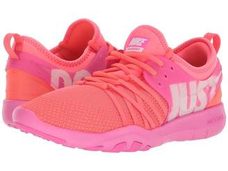 Nike Free TR 7 Premium Training Women's Cross Training Shoes