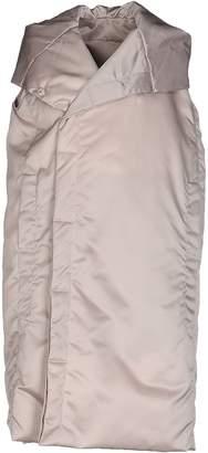 Rick Owens Down jackets - Item 41650601