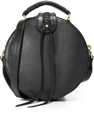 SANCIA Vista Canteen Bag $349 thestylecure.com