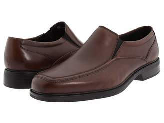 Bostonian Mendon Men's Slip-on Dress Shoes