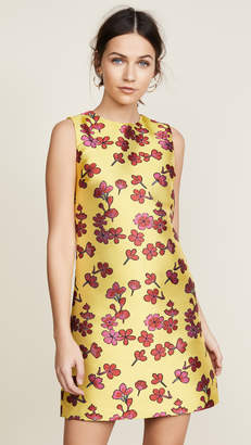 Alice + Olivia Coley Dress