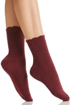 UGG Nayomi Ankle Socks