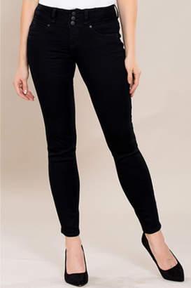 YMI Jeanswear Skinny Pant