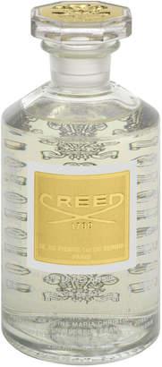 Creed Fleurissimo, 250mL