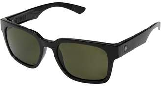 Electric Eyewear Zombie Polarized Athletic Performance Sport Sunglasses