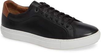 67960ee1bc4 Nordstrom Men s Shoes