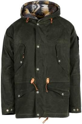 Pendleton Jackets