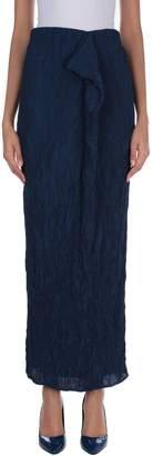 Hoss Intropia Long skirts