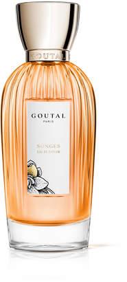Goutal Paris Songes Eau De Parfum Spray, 3.4 oz./ 100 mL