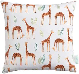 Rosa & Clara Designs - Mini Giraffes Cushion