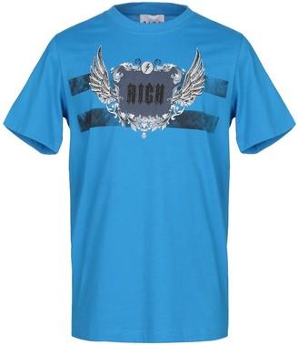 John Richmond T-shirts - Item 12326090SP