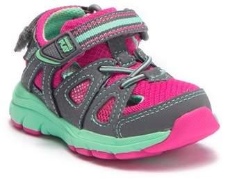 Stride Rite Ryder M2P Sneaker (Toddler & Big Kid)