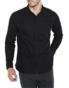 Levi's Cm Pro Work Shirt