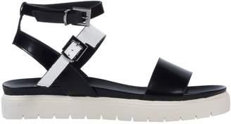 Ioannis Sandals