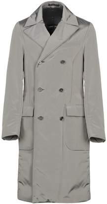 Corneliani TREND Overcoats