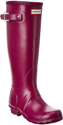 Hunter Women's Original Tall Boot