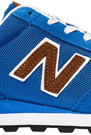 New Balance The Backpack 501 Sneaker