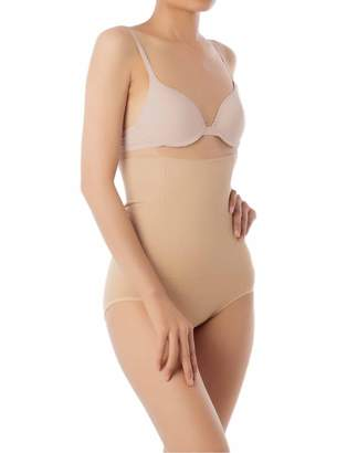 562f7097bb8ae at Amazon Canada · iB-iP Women s Slim Seamless Shapewear Butt Lifter Tummy  High Waist Control Panty