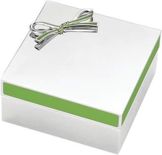Kate Spade Keepsake Box