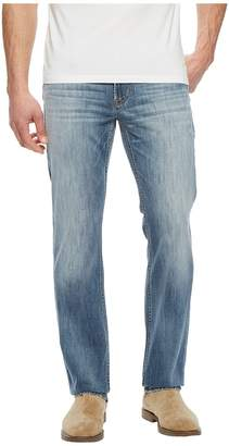 Hudson Byron Straight in Transfer Men's Jeans