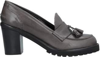 Alaia ALESSANDRO Firenze Loafers
