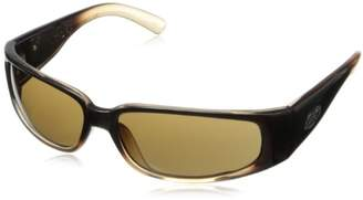 Black Flys Micro Fly 2 Wrap Sunglasses