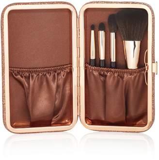 Charlotte Tilbury Mini Magical Brush Set