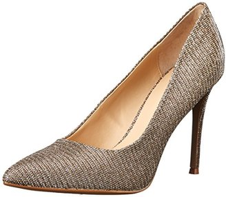 Carlos by Carlos Santana Women's Posy Dress Pump $99 thestylecure.com