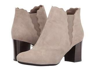 VANELi Jabot Women's Boots
