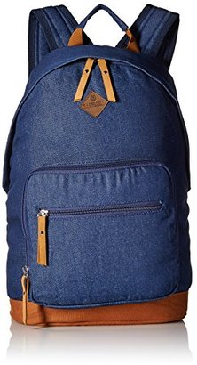 Element Junior's Sandpiper Backpack $40.41 thestylecure.com