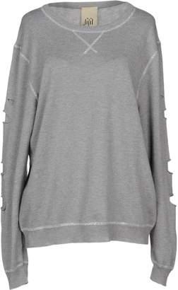 Jijil Sweaters - Item 39856779OE
