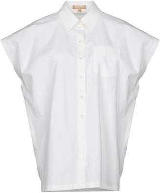 Michael Kors Shirts - Item 38765559VU