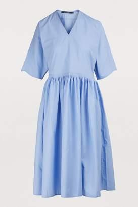 Sofie D'hoore Midi dress