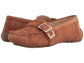 Nine West Blueberry Women's Shoes