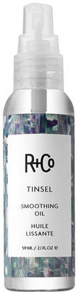styling/ R+co Hair Tinsel Smoothing Oil
