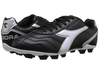 cb8d60a72 White Soccer Cleats - ShopStyle