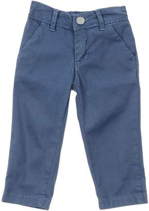 Manuell & Frank Casual pants - Item 36771349HK