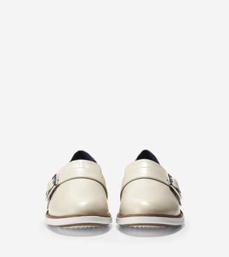 Cole Haan Women's GrandEvlution Loafer