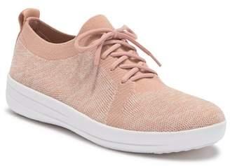 FitFlop Sporty Uberknit Sneaker